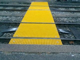 ferrovia-infra-PL-resina-322×240