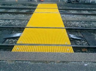 ferrovia-infra-PL-resina-340×240