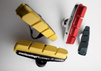 Swissstop® Brake Pads