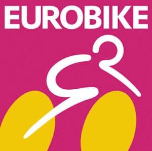 Eurobike 2016 -SwissStop REX Exhibitor